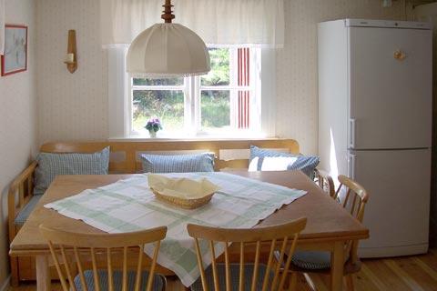 Hausbeschreibung - Küche Von Aspemala
